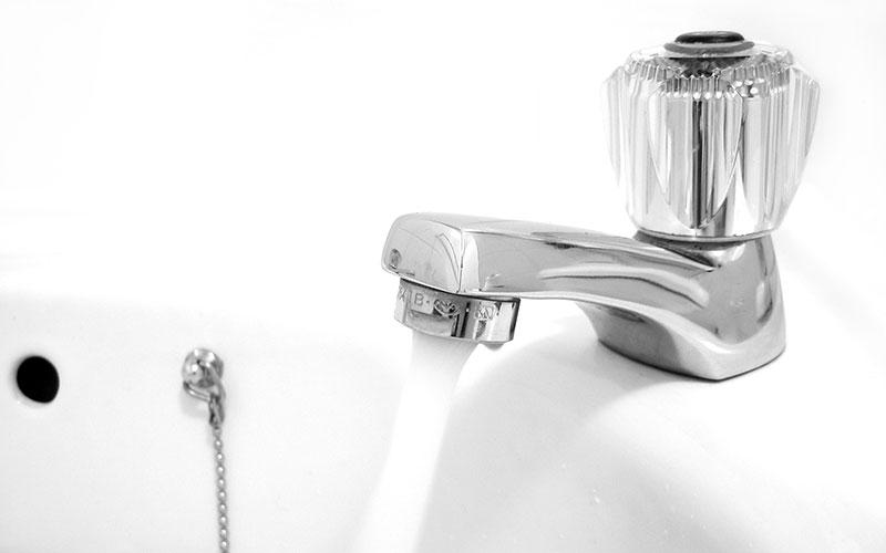۷ روش برای محافظت از آب و کاهش ردپای آب