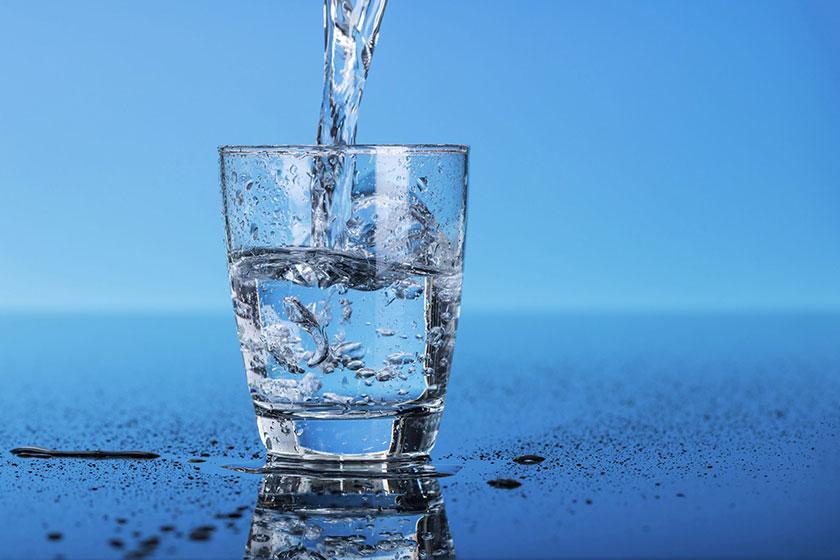 آخرین تغییرات قیمت آب بر اساس مصوبه دولت