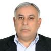 تصویر Dr.janbaz