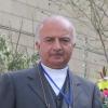 تصویر Dr.Makhdom