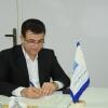 تصویر Mostafavi
