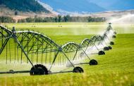 یک میلیون هکتار از زمینهای کشاورزی کشور مدرنیزهسازی میشود