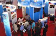 عرضه نانومحصولات ایرانی در بزرگترین نمایشگاه آب چین