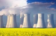 جلوگیری از هدررفت آب در نیروگاههای تولید برق