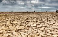 مشکل امروز ما نه برجام که کمبود آب است