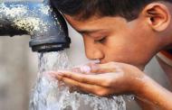 گذر از بحران قطع آب و برق در تابستان با مدیریت مصرف