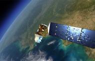 پرتاب ماهواره راداری مصر تا سال 2020