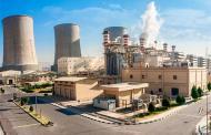 اجرای سامانه خنککننده خشک در نیروگاه اصفهان برای کاهش مصرف آب