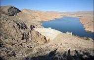 کم آبی در 7 استان