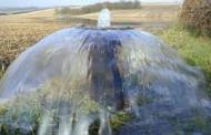 محکومیت آلمان به دلیل میزان بالای نیترات در آبهای زیرزمینی