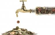 ارزش اقتصادی آب، معیاری مهم برای مدیریت پایدار منابع آب