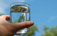 چرا طعم آب شرب در برخی از شهرهای ایران تغییر کرده است؟