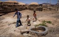 آب و چالشهای اجتماعی 