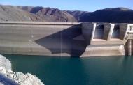 دلایل رهاسازی 20.8 متر مکعب بر ثانیه آب از سد زايندهرود چیست؟