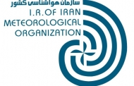 عضویت سازمان هواشناسی کشور در کارگروه سازگاری با کم آبی