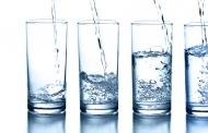 «آب مجازی» مبنای واردات و صادرات محصولات کشاورزی باشد