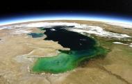 ضرورت تعادل بخشیِ استراتژیکیِ بیلان آبی دریای خزر