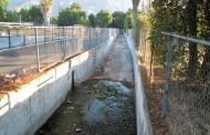 سرازیر شدن ۴۰۰ میلیون مترمکعب آب سطحی به جنوب تهران