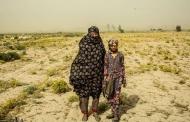 تقویت برنامه دیپلماسی آب و احیای تالاب هامون در دست پیگیری است