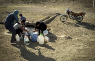 دلایل تشدید بحران آب در کشور چیست؟