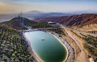دریاچه مصنوعی تبریز، ناقض سیاست دولت در احیای دریاچه ارومیه