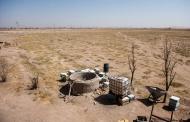 منشأ هشدارهای رئیس سازمان محیط زیست درباره بحران آب چیست؟
