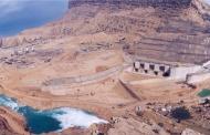 اگر طرح دانشگاه تهران در مورد سد گتوند قابل قبول است، درمجلس مطرح کنید