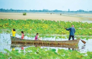 سد لاسک یک سد حمایتی برای تالاب انزلی