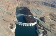 اثرات متناقض ايجاد سدها و مخازن بزرگ ذخيره آب بر تشديد خشکسالی