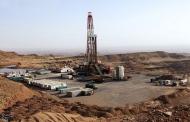 کشف سفره آب زیرزمینی در سیستان و بلوچستان یک دروغ بزرگ است