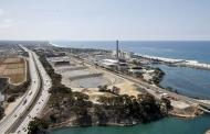 خصوصی سازی پروژههای آبی عربستان در سال آینده