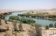افغانستان خود را متعهد به رهاسازی حقابه ایران می داند
