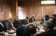ایران میزبان اجلاس جهاني آب در سال 1403