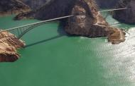 افزایش 4.5 برابری ورودی آب به مخزن سدهای حوضه کارون بزرگ، کرخه و مارون