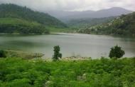 افزایش 380 درصدی ورودی آب به سدهای مازندران