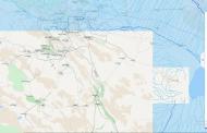 سامانه مدیریت اطلاعات مکانی داده های زمین شناسی راهاندازی شد