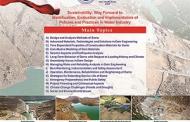 پنجمین سمپوزیوم بین المللی آب و سد گروه آسیا - اقیانوسیه