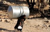 بحران آب روستایی؛ بحران آینده خوزستان