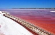 بستههای سرمایهگذاری برای توسعه بومگردی در حوضهآبریز دریاچه ارومیه