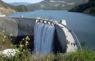 82 درصد مخازن سدهای کشور پر آب شد