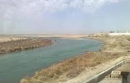 هیرمند؛ رودخانهای به وسعت حیات دو کشور