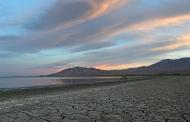 طرح انتقال آب دریای خزر به سمنان