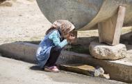 پایتخت در 5 سال آینده با مشکل آب مواجه میشود