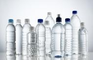 استفاده از ظروف پلاستیکی یکبار مصرف در دانشگاه تربیت مدرس محدود میشود