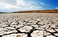 فرسایش بادی ۲۰ میلیون هکتار از اراضی کشور