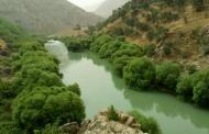 110 درصد منابع آب تجدیدپذیر در کشور مصرف میشود