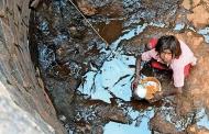 هند فقط ۵ سال برای حل بحران آبی خود فرصت دارد