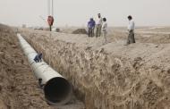 طرح انتقال آب خزر به سمنان سیاسی نیست
