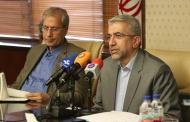 در کنار یکدیگر میتوانیم برای ارتقای سواد آب و انرژی در جامعه ایران تلاش کنیم