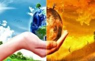 ایران، میزبان گردهمایی بینالمللی تغییر اقلیم شد